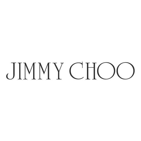 Ароматы Jimmy Choo